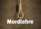 Mordlehre