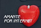 Amante por Internet