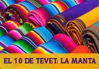 El 10 de Tevet: La Manta