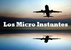 Los Micro Instantes