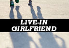 Live-in Girlfriend