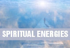 Spiritual Energies