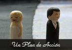 Un Plan de Acción