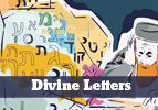 Divine Letters