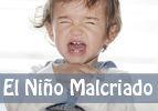El Nino Malcriado