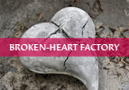 Broken-Heart Factory