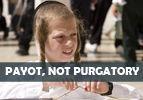 Payot, not Purgatory