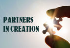 Partners in Creation