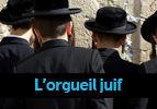 L'orgueil juif