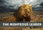 The Righteous Leader