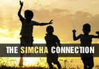 The Simcha Connection