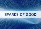 Sparks of Good