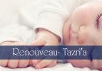 Renouveau-Tazri