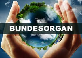 Bundesorgan