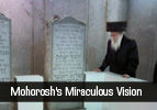 Mohorosh