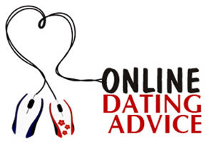 New to online dating advice