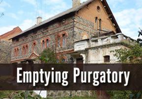 Emptying Purgatory
