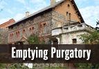 Emptying Purgatory - Rebbe Moshe Leib Sassover