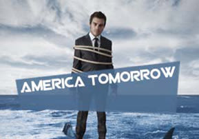 America Tomorrow