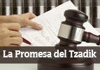 La Promesa del Tzadik