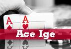 Ace Ige