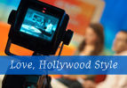 Love, Hollywood Style