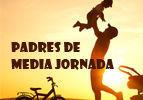 Padres de Media Jornada