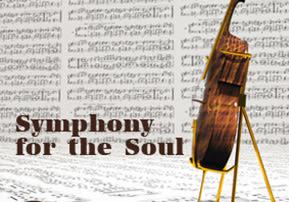 Haazinu: Symphony for the Soul