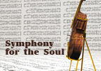 Symphony for the Soul
