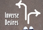 Inverse Desires