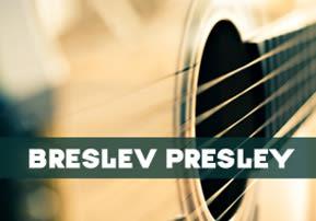 Breslev Presley