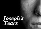 Vayigash: Joseph
