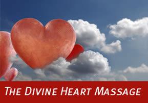 The Divine Heart Massage