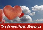 The Divine Heart Massage