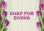 SWAP for Emuna