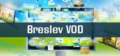 Breslev VOD