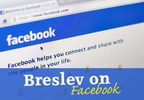 Breslev on Facebook
