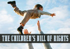 The Children's Bill of Rights