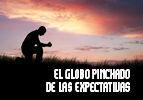 El Globo Pinchado de las Expectativas