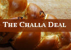 The Challa Deal