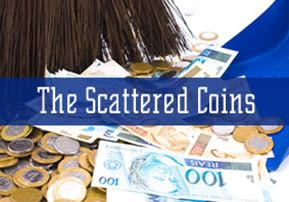 The Scattered Coins