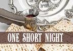 One Short Night