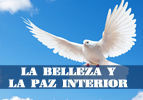 La Belleza y la Paz Interior