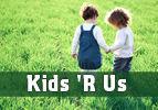 Kids 'R Us