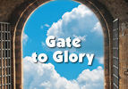 Gate to Glory