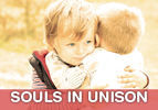 Souls in Unison