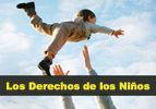Los Derechos de los Ninos