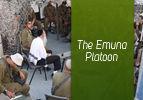 The Emuna Platoon