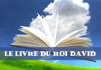 Le livre du Roi David