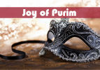 Joy of Purim